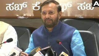 HRD Prepares Draft Bill to Replace UGC With Higher Education Commission