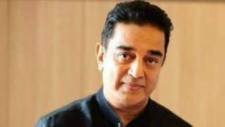 Kamal Haasan Questions CAB, Asks Why Sri Lankan Tamils And Muslims Left Out