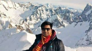 IIT- Kanpur Student Says Engineering Skills Helped Save Man's Life In Flight