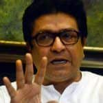 'Do Not Step Out of Home on Thursday Unless it is Necessary,' MNS Warns Mumbai Residents After ED Summons Party Chief Raj Thackeray