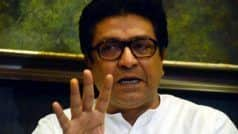 'Do Not Step Out on Thursday,' MNS Warns Mumbai Residents After ED Summons Thackeray