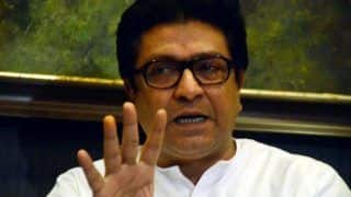 You Keep Abusing Jawaharlal Nehru, Indira Gandhi But Still Copy Them: MNS Chief Raj Thackeray Takes Jibe at PM Narendra Modi