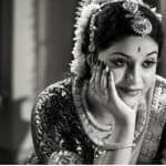 Mahanati Movie Box Office Collection Day 3: Dulquer Salmaan, Keerthy Suresh's Film Mints $930K; Becomes Top 6 Telugu Grosser Of The Year In USA