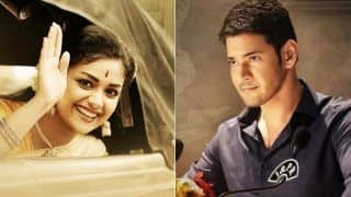 Mahanati Movie Box Office Collection Day 8: Keerthy Suresh, Dulquer Salmaan's Film Beats Mahesh Babu's Bharat Ane Nenu In USA