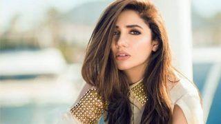 Cannes 2018: Mahira Khan To Join Aishwarya Rai Bachchan, Deepika Padukone, Sonam Kapoor At The Prestigious Film Festival