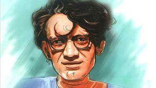 मंटो की जयंतीः मुकदमों के बावजूद कहानियां लिखने वाला साहित्यकार