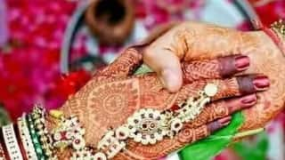 Looking For a Life Partner on Matrimonial Sites? Be Wary Before Its Too Late