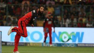 IPL में खेलकर वनडे की तैयार कर रहा है RCB का ऑलराउंडर, विराट कोहली ने की तारीफ