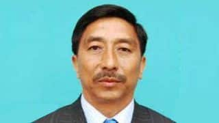 Nagaland By-election Results: NDPP's Tokheho Yepthomi Wins Lok Sabha Seat Against NPF's C Apok Jamir