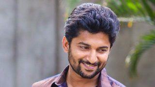 Bigg Boss Telugu Season 2: Nani Replaces Jr NTR As The Host Of The Show