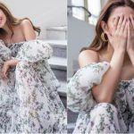 Pakistani Actress Mahira Khan Asked 'why girls push doors that say pull?' on Social Media and She Gave a Savage Reply