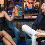Priyanka Chopra-Sebastian Stan: Twitterati Can't Stop Gushing Over The Duo as They Flirt on Talk Show