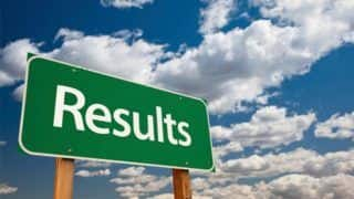 MBSE HSLC Result 2018 Declared: Mizoram Board Class 10th HSLC Exam Results Now Available at mbse.edu.in