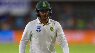 इंग्लैंड दौरे से पहले दिग्गज खिलाड़ी कहा, 'स्टम्प उखाड़ देंगे टीम इंडिया के गेंदबाज'