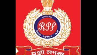 बिहार में आरपीएफ जवान ने युवक के साथ किया कुकर्म, मामला दर्ज