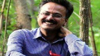 DGP ने कहा- ATS एएसपी राजेश साहनी मौत मामले में CBI जांच का फैसला नहीं