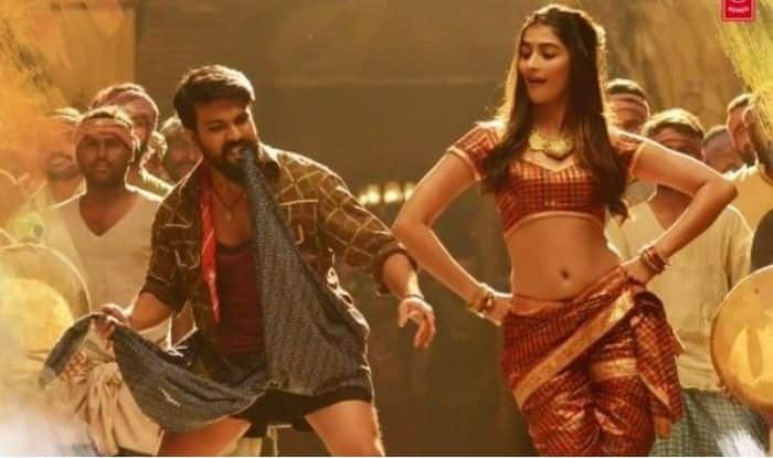 Baahubali 2 China Box Office Collection >> After Prabhas' Baahubali 2 The Conclusion, Ram Charan's Rangasthalam Gets Ready For A China ...