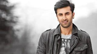 Ranbir Kapoor on Playing Dacoit in Shamshera: It's a Very Aggressive, Intense Character