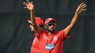 राजस्थान के खिलाफ अग्नि परीक्षा से गुजरे अश्विन, बताया किस परिस्थिति में जीता मैच