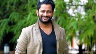 National Film Awards 2018: Resul Pookutty Expresses Displeasure Over President Ram Nath Kovind Not Handing Over Awards