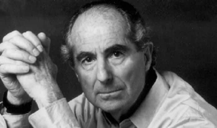 Pulitzer Prize-Winning Novelist Philip Roth Dead at 85