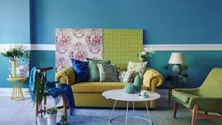 Recreate Your Home Space This Summer With These Trendy Decor Tips