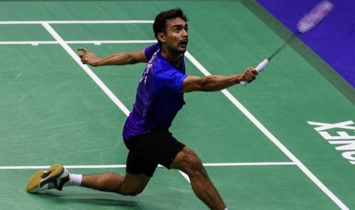 Malaysia Open Badminton: Sameer Verma Suffers Heart-Breaking Opening Round Loss to Shi Yuqi