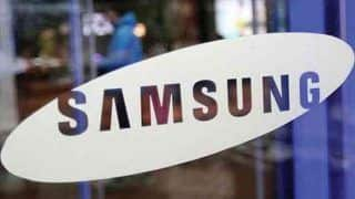 Samsung Set to be Top Smartphone Seller in India: Top Executive