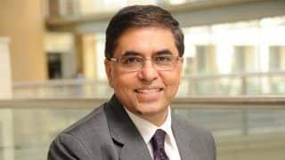 Hindustan Unilever's Managing Director and Chief Executive Officer Sanjiv Mehta Gets 36 Per cent Salary Hike. Know How Much he Earns