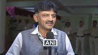 हार के बाद उभर आया कर्नाटक के कांग्रेस मंत्री का दर्द, कहा सिद्धारमैया के अति आत्मविश्वास ने हराया