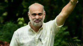 Congress Left Red-faced as MLA Shivaram Hebbar Terms Bribe Tape Framing BJP as 'Fake'