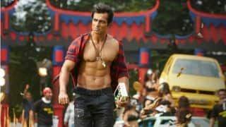 Sonu Sood: Excited To Work With Ranveer Singh And Rohit Shetty In Simmba