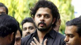 'If Azhar's Ban Can be Reversed, Why Not me': Asks Banned Cricketer Bigg Boss 12 Contestant Sreesanth, SC to Decide in January