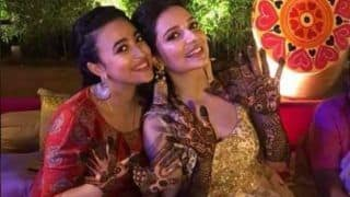 Bengali Actor Subhashree Ganguly is a Mother of Young Girl? These Instagram Posts of Newly-Married Actress Are Proof