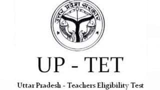 UPTET 2019: Answer Key Likely to be Published Tomorrow, Download From updeled.gov.in