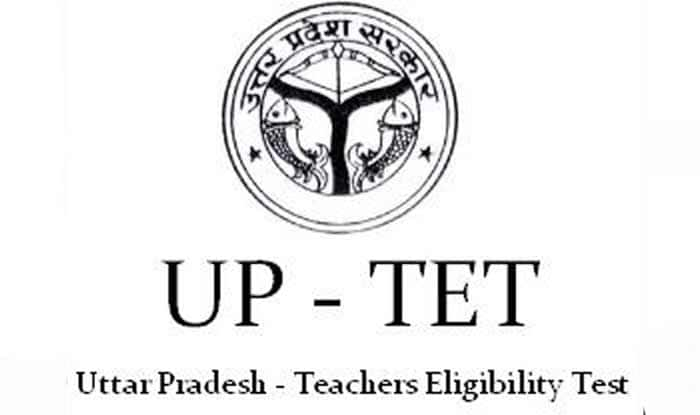 UPTET Exam 2018: Revised Results to be Declared Today at