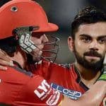 Virat Kohli And Yuvraj Singh Lend Support to 'Honest And Committed' AB de Villiers Over Fallout During ICC Cricket World Cup 2019