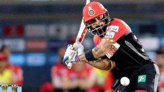 कोहली को 5 बार आउट कर चुका है हैदराबाद का यह गेंदबाज, आरसीबी की हार की बनेगा वजह