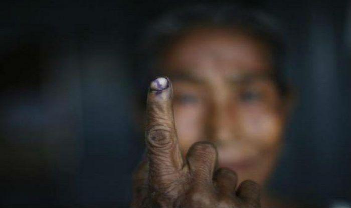 Lok Sabha Election 2019: Wardha, Ramtek, Nagpur, Bhandara, Gondiya, Gadchiroli-Chimur, Chandrapur, Yavatmal-Washim seats in Maharashtra