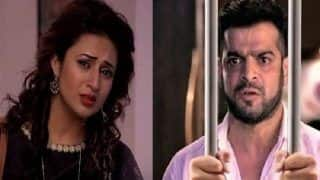Yeh Hai Mohabbatein 6 June Full Episode Written Update: Will Raman and Ishita Reconcile as They Leave For Jaipur?