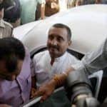 Unnao Case: SC Grants CBI Extension For Status Report on Road Accident, Hearing on September 7
