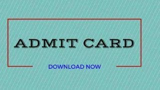 IBPS RRB Admit Card 2018 For Officer Scale 1 to be Released Today, Check at ibps.in