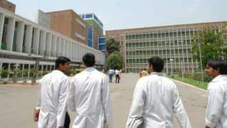 AIIMS MBBS Result 2018 to be Declared Today, Check at aiimsexams.org