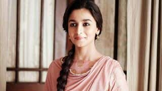 Raazi Box Office Collection Day 6: Alia Bhatt - Vicky Kaushal's Spy Thriller Earns Rs 51.24 Crore