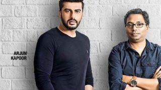इंडियाज मोस्ट वांटेड है अर्जुन कपूर की अगली फिल्म, जल्द शुरू होगी शूटिंग