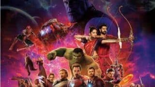Avengers: Infinity War-Baahubali: The Conclusion Memes Are Too Hillarious to Ignore; Check Out