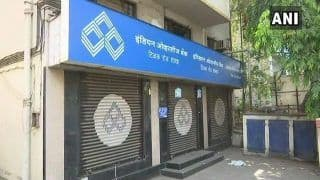 Bank Strike a Success, Indian Banks' Association to be Blamed: Unions