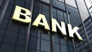 10 Public Sector Banks Functioning Without CEO