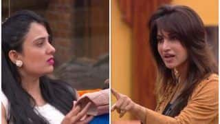Bigg Boss Marathi 5 May 2018, Day 20, Preview: Smita Gondkar And Sai Lokur Can't Stand Each Other; Usha Nadkarni, Megha Dhade Target Resham Tipnis And Rajesh Shringarpore