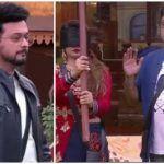 Bigg Boss Marathi 6 May 2018, Day 21, Preview: Swapnil Joshi And Sachin Pilgaonkar To Visit The Sets Of Mahesh Manjrekar's Show To Promote Ranangan